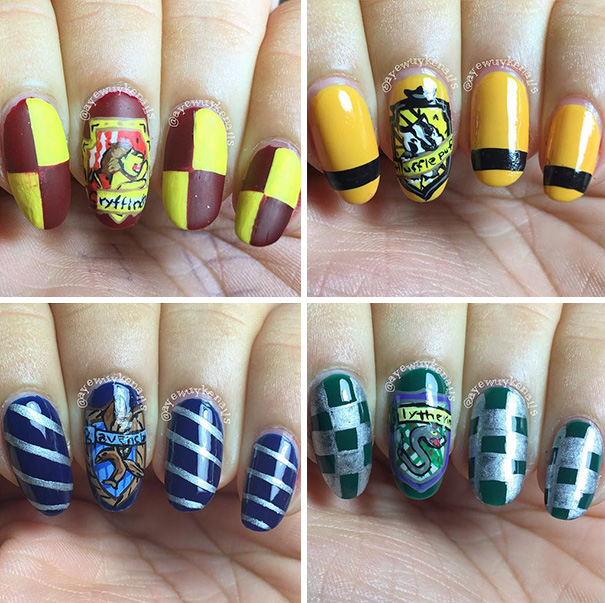 harry-potter-nails-art-45__605
