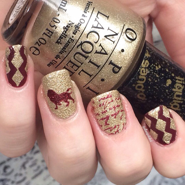harry-potter-nails-art-53__605
