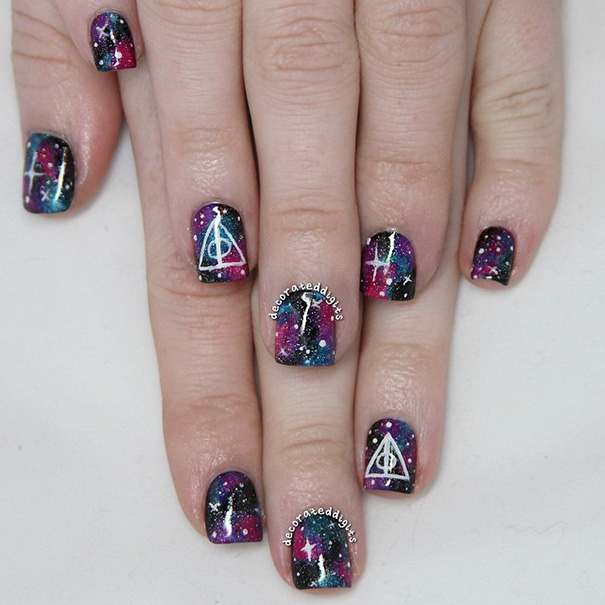 harry-potter-nails-art-55__605