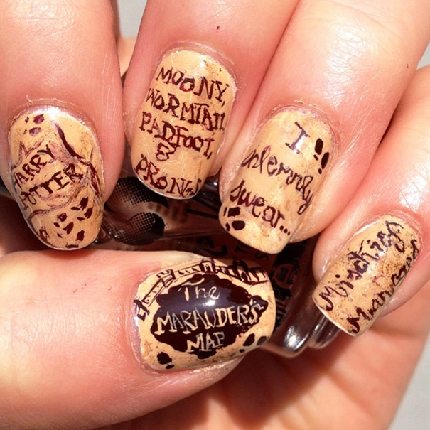 harry-potter-nails-art-6__605