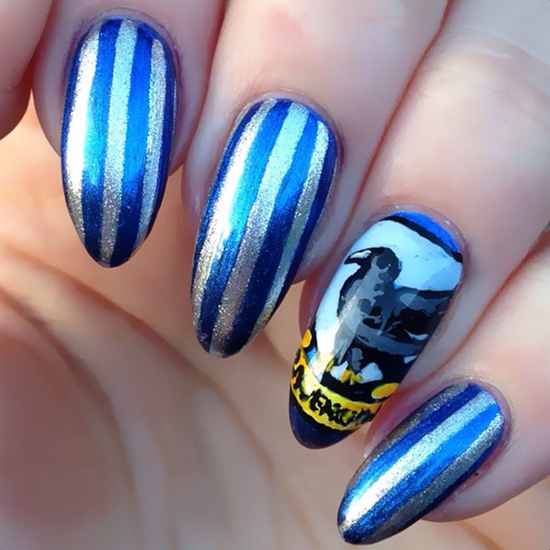 harry-potter-nails-art-7__605
