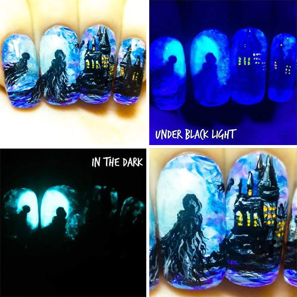 harry-potter-nails-art-8__605