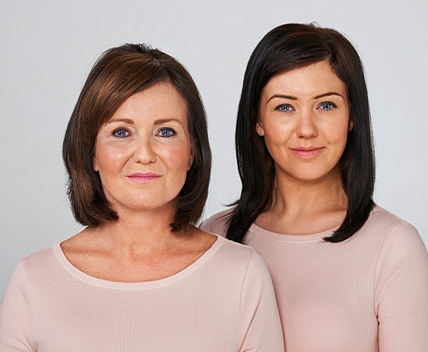 mothers-daughters-look-alike-2