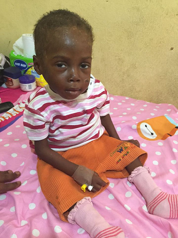 nigerian-starving-thirsty-boy-hope-rescued-anja-ringgren-loven-29