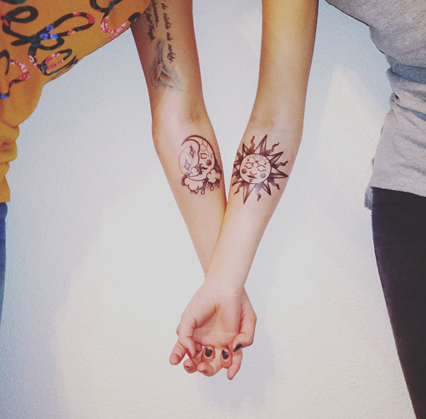 sister-tattoo-ideas-481__605