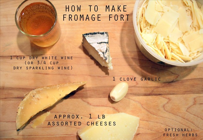 transform-leftover-cheese-wine-into-amazing-french-dip.w654