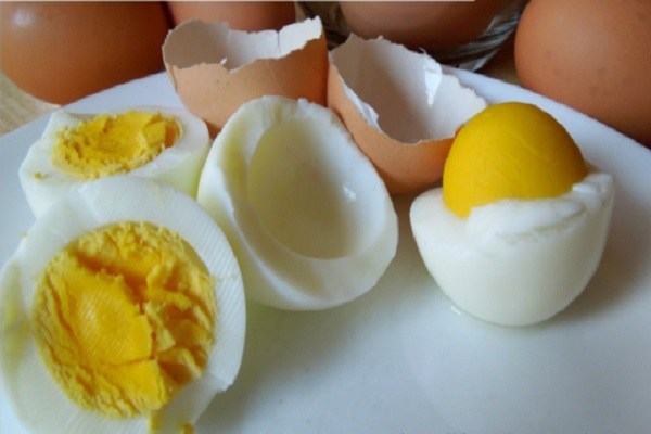 what-happens-to-your-body-when-you-eat-3-eggs-for-a-week