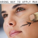 Simple Make-Up Hacks That Will Make You Look Gorgeous Easily