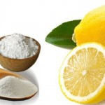 Best Benefits of Baking Soda and Lemon