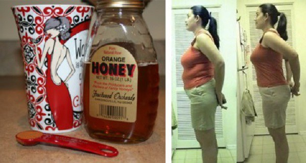 DOCTORS-are-speechless-Boil-these-2-ingredients-drink-the-beverage-for-7-days-and-lose-up-to-5-pounds