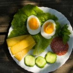 Lose 10 Pounds in 1 Week With This 3 Day Military Diet