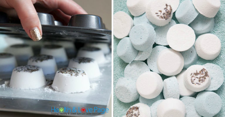Moisturizing-Pain-RELIEVING-Bath-Bomb-Recipe-With-Coconut-Oil-and-Magnesium-1