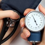 The Secret to Lowering Blood Pressure, No Drugs, No Surgery….Using Brain Power