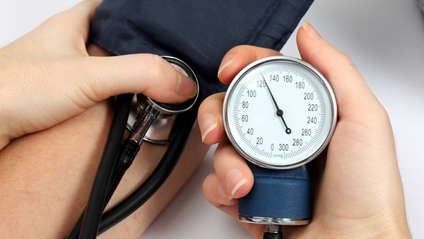 The-Secret-Recipe-to-Lower-High-Blood-Pressure_22
