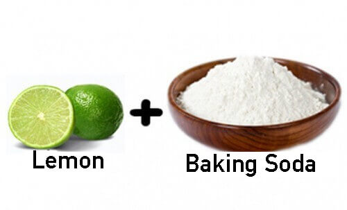 baking-soda-lemon-copy1