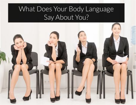 body-language-L