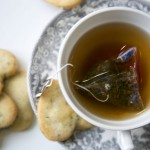 Everyone Is Drinking Tea Wrong And It's Incredibly Upsetting