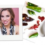 Real Women From Around The World Share Top Anti-Aging Beauty Secrets