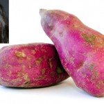 Anti-Aging Secrets – The Sweet Potato is the Fountain of Youth