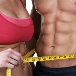Get A Flat Stomach Without Going To The Gym Fantastic Results in Only 5 Minutes