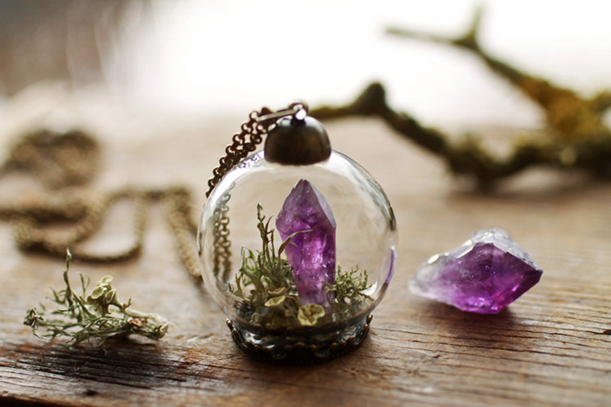 terrarium-jewelry-microcosm-ruby-robin-boutique-19