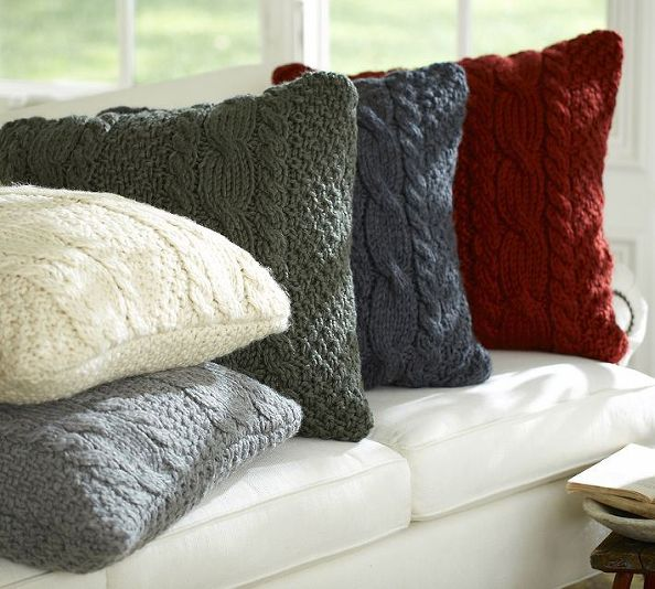 upcycle-sweater-pillows-cover-home-decor-how-to-repurposing-upcycling