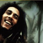 14 Encouraging And Instructive Quotes From The Reggae Legend Bob Marley