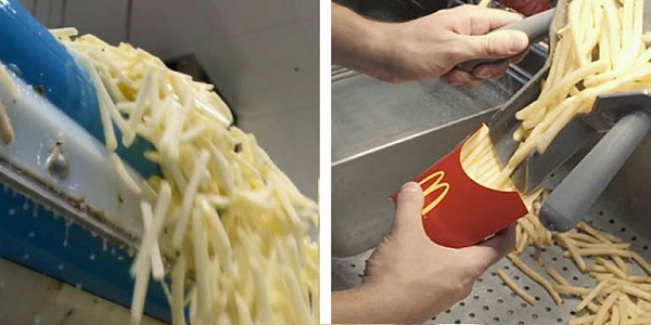 15-Ingredients-in-McDonald's-Fries-Linked-to-Brain-Damage-Autoimmune-Disease-and-CANCER