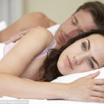 If Your Partner's in Bed, You Should Be, Too. Here's Why