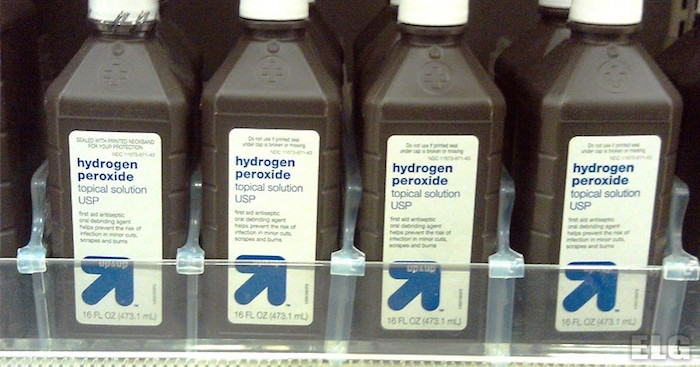 37-uses-of-hydrogen-peroxide-at-home