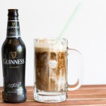 I Scream, You Scream: It's Beer Ice Cream