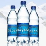 Coca Cola Recalls Dasani Water! Clear Parasite Worm Was Found In Bottles