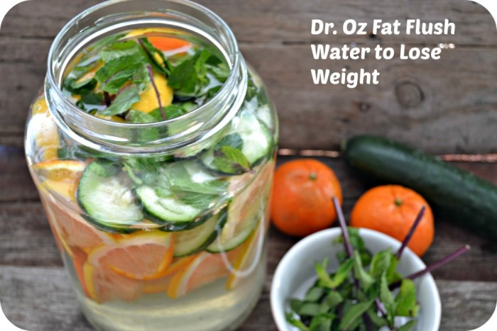 Dr-oz-fat-flush-water-1024x683