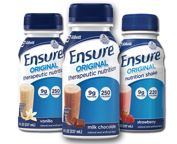 Ensure-Immune-health-drink-Zoom