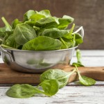 Is Spinach a Fat Burner?