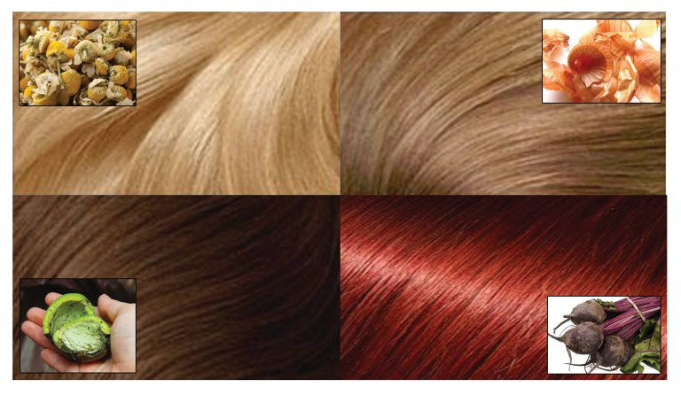 How-To-Color-Your-Hair-Naturally-Without-Chemical-Is-That-Possible-768x446