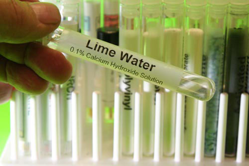 Lime-Water-Remedy-for-Leukemia-Cancer-and-Inflammation