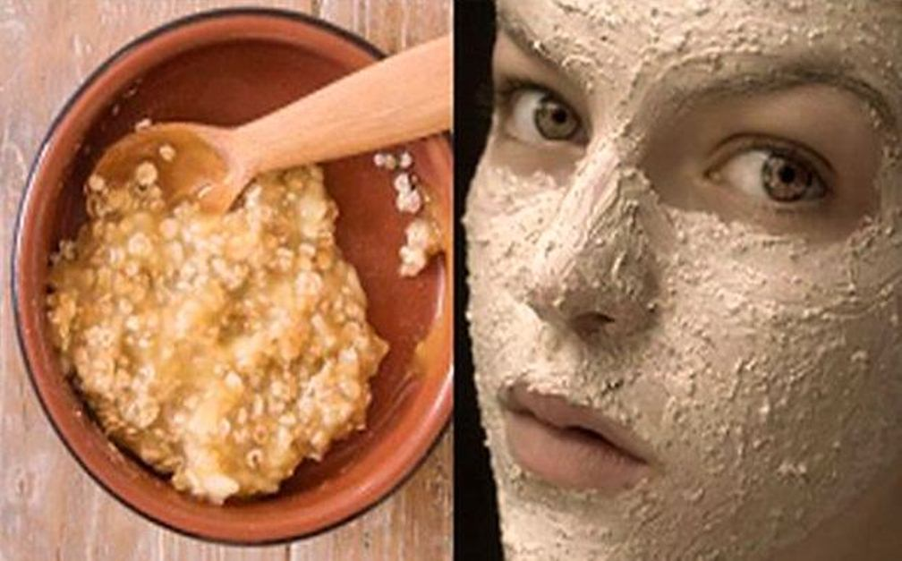 Remove-Age-Spots-Freckles-Wrinkles-Excess-Face-Fat-and-Lighten-Your-Skin-In-a-Week