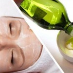 The Best Home Microdermabrasion: Removes Spots, Wrinkles, Scars and Acne