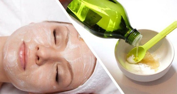 The-Best-Home-Microdermabrasion-Removes-Spots-Wrinkles-Scars-and-Acne-After-The-First-Use