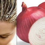 "THIS IS A RECIPE WHICH WILL MAKE YOUR HAIR GROW LIKE ""CRAZY"""