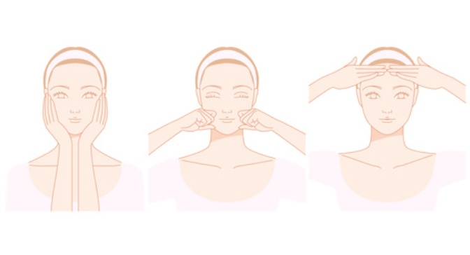 This-Japanese-Facial-Massage-Will-Erases-Your-Wrinkles-and-Make-You-Look-10-Years-Younger-