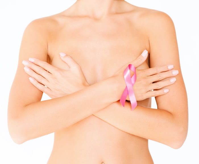 What-is-Breast-Cancer-2