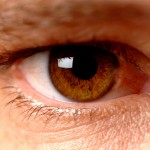Surprising Things Your Eyes Can Reveal About Your Health