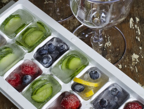 cool-refreshment-instead-of-regular-ice-cubes