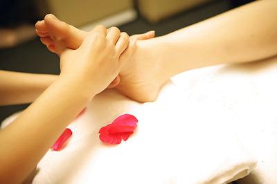 foot-massage-opt