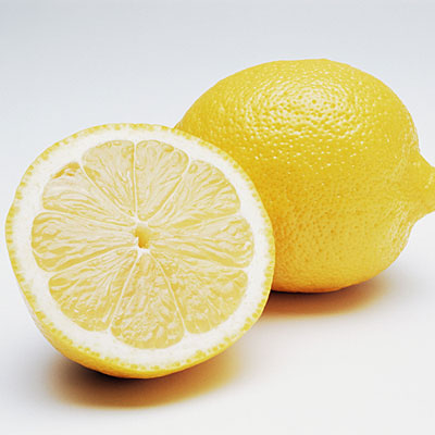 fresh-lemon-sliced-l