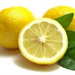 Lemons Contain 22 Anti Cancer Compounds and Reduce Risk of Cancer by 50%