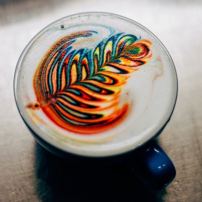 latte-art-food-dye-mason-salisbury-4