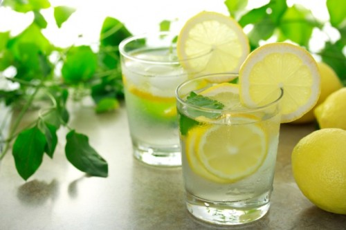 lemon-water-juice-500x333